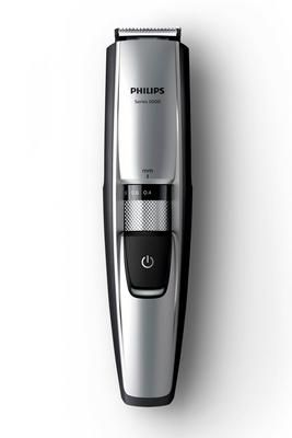 Foto Philips BT5205/16 Baardtrimmer 5000 series