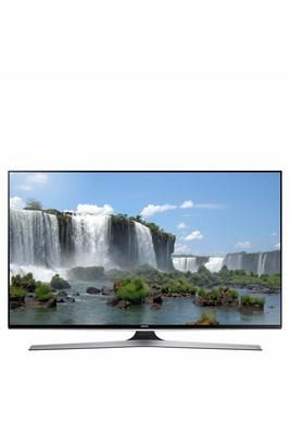 Foto Samsung UE40J6200 Smart LED tv