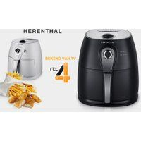 Foto Herenthal AirFryer