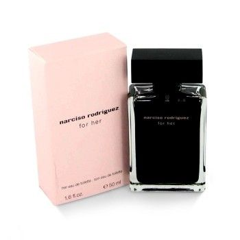 Foto Narciso Rodriguez For Her eau de toilette 100 ml