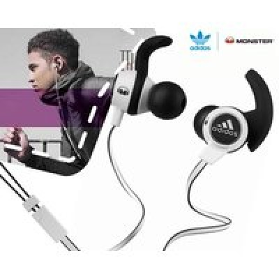 Foto Monster adidas sport supernova in-​ears