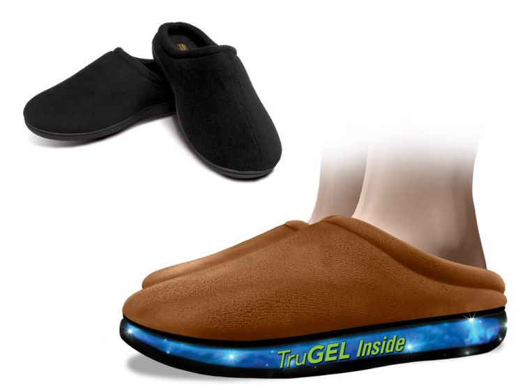Foto Comfortgel Slippers