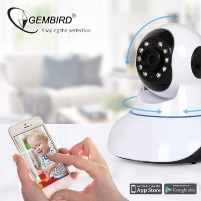 Foto Gembird Wifi IP Camera