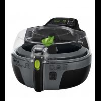 Foto Tefal AW9520 Actifry Friteuse Hetelucht