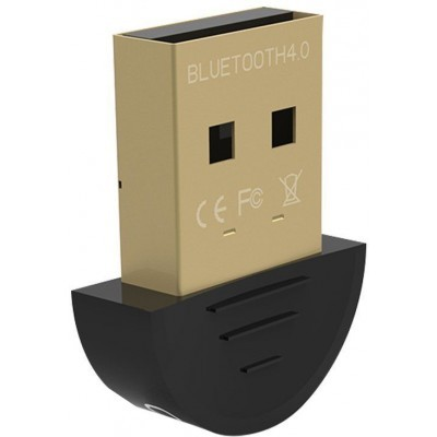Foto Bluetooth USB Dongle