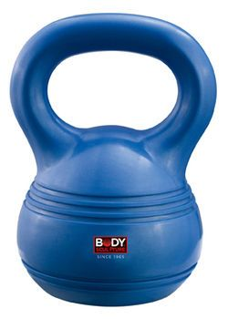 Foto Body Sculpture Kettlebell 12 kg