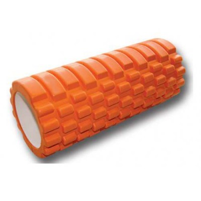 Foto Intense foam roller RS Sports