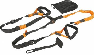 Foto Suspension trainer RS Sports