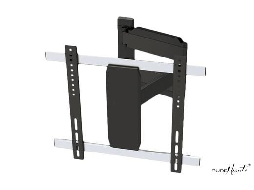 Foto PureMounts PM-Slimflex-52
