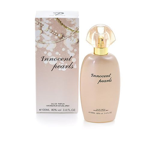 Eau de parfum woman Innocent Pearls (100 ml) afbeelding