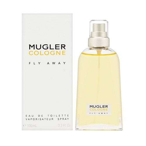 Fly Away van Thierry Mugler Cologne (100 ml) afbeelding