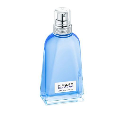 Foto Heal Your Mind van Thierry Mugler Cologne (100 ml)