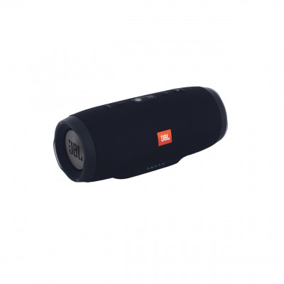Foto JBL bluetooth speaker Charge 3 zwart