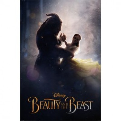 Foto Beauty and the Beast - Dans