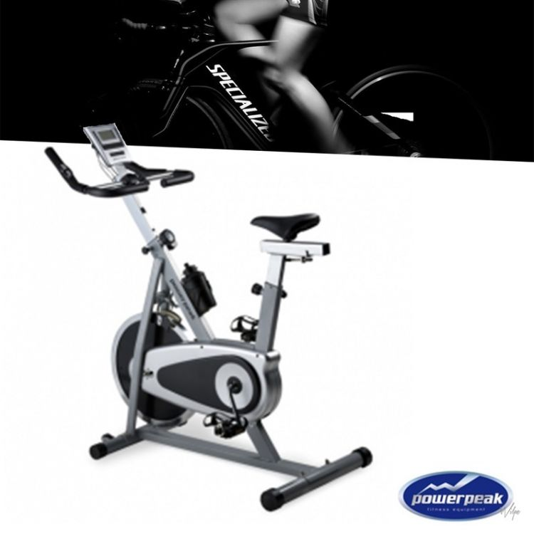 Foto Powerpeak Speedbike FBS8219P