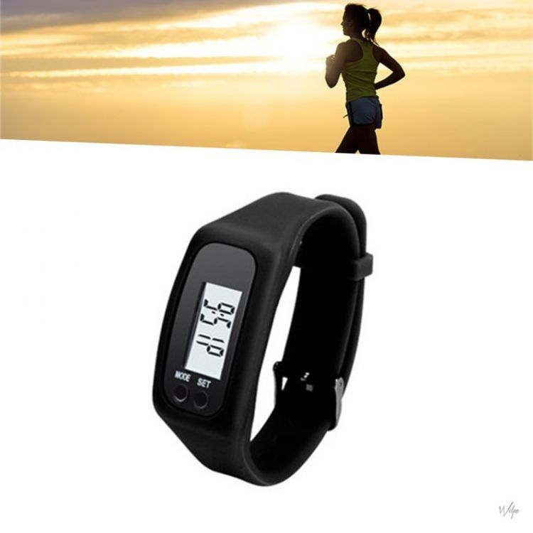 Foto Soundlogic Fitness Tracker