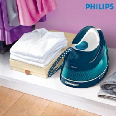 Foto Philips PerfectCare Compact | GC7831/20