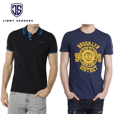 Foto Jimmy Sanders Sale