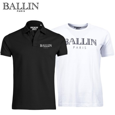 Foto Tops van Ballin Paris