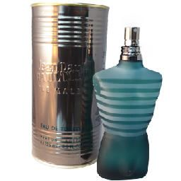 Foto Jean Paul Gaultier Le Male 125 ml Eau de Toilette