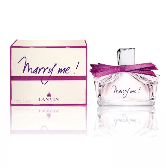 Foto Lanvin Marry me 30 ml Eau de Parfum