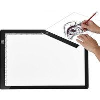 Foto A4 Led Lightpad