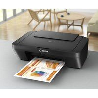 Canon PIXMA MG2550S All-in-One Printer afbeelding