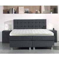 Foto Dreamhouse Boxspring Istanbul