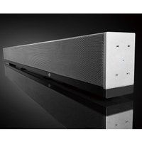 Foto Dutch Originals Soundbar Aluminium