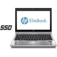 Foto HP Elitebook 2560p