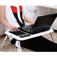 Foto Laptop Stand