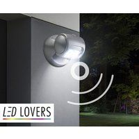 Led Lovers Draaibare Buitenlamp afbeelding