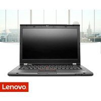 Foto Lenovo Refurbished Thinkpad T430s