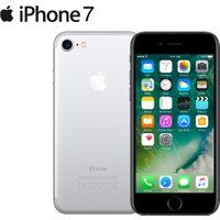 Foto Refurbished Apple iPhone 7 32GB