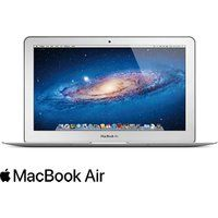 Foto Refurbished Apple MacBook Air 11.6 inch