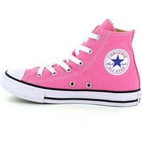 Foto Converse - Chuck Taylor All Star Hi - Canvas Schoenen
