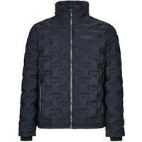Foto Killtec - Faco Jacket Down Look - Gewatteerd Jack