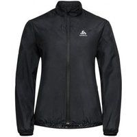 Foto Odlo - Element Light Jacket - Hardloopjas