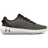 Foto Under Armour - Wmns Ripple - Fitness Schoenen Dames