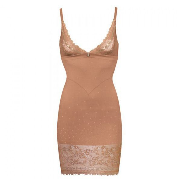 Foto Triumph Lace Sensation Bodydress