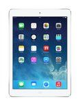 Foto Apple iPad Air - Wifi - Wit/Zilver - 16 GB - Tablet